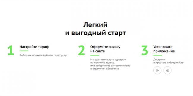 lichnyjj-kabinet-sbermobile-1.png