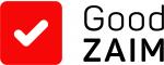 1571817616_logo-good-zaim.jpg