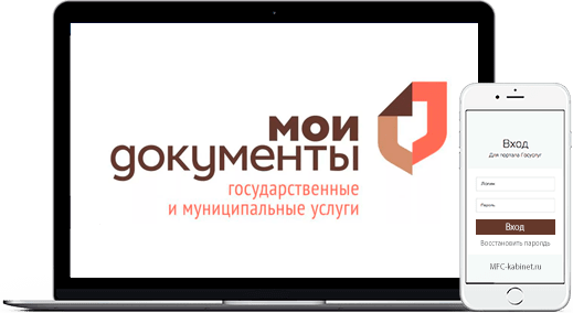 1588084858_mfc-kabinet-min.png