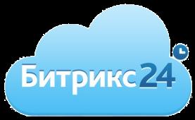 b24_logo-277x170.png