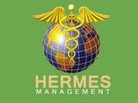 hermes-meng.jpg