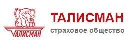 logo-talisman.jpg