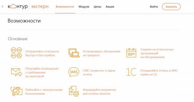 lichnyj-kabinet-kontur-ekstern-1.jpg