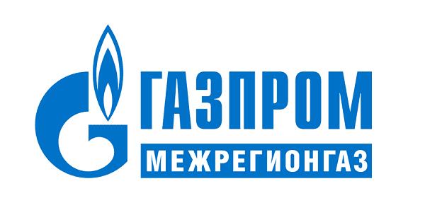 smorodina-gaz.png