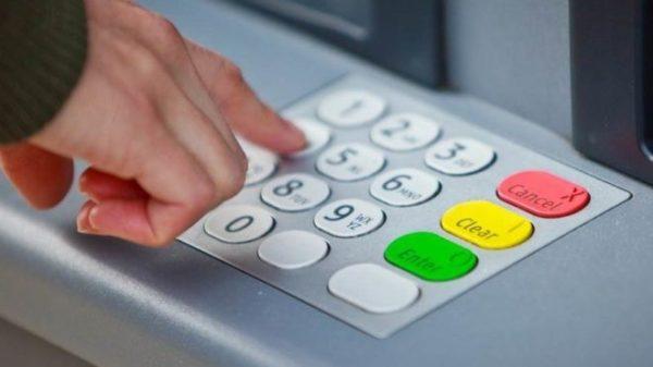 pin-kod-karty-sberbanka-pomenyat-660x371-e1525602396598.jpg