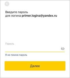 10_1.jpg