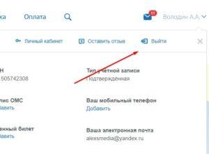 Vyhod_iz_lichnogo_kabineta_na_portale_Gosuslugi_1-300x221.jpg