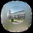 ico_school.png
