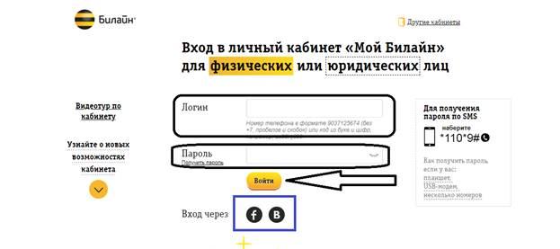 beeline-lichnyy-kabinet-4.jpg