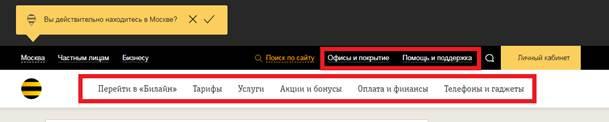 beeline-lichnyy-kabinet-7.jpg