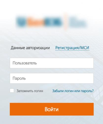 belvjeb-vhod-dlja-fih-lic.png