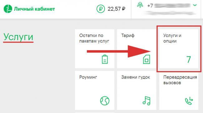 kak-zablokirovat-sim-kartu-megafon-v-lichnom-kabinete-1.jpg