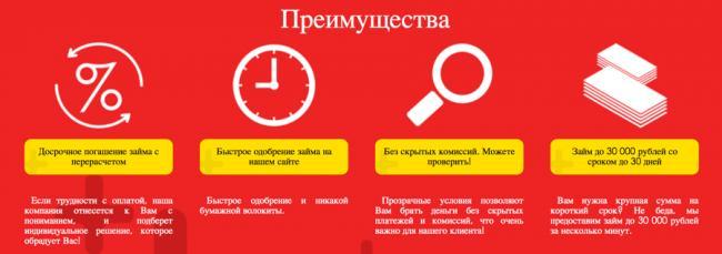 Aktiv-Dengi-preimushhestva.png