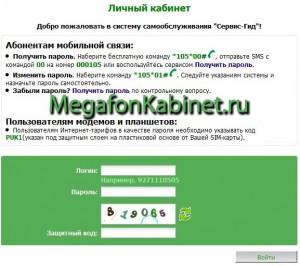 kabinet-servis-gid-300x266.jpg