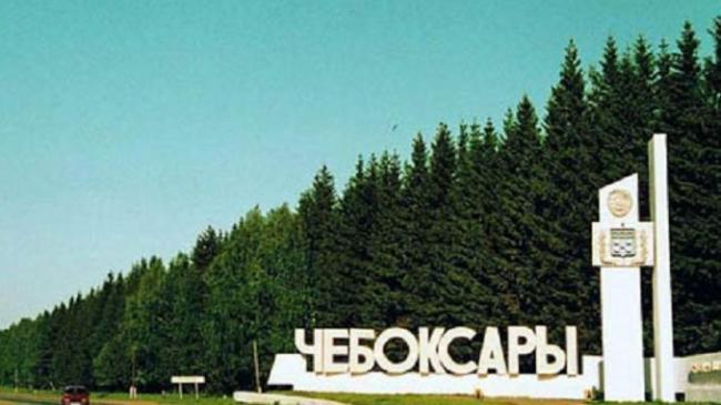 gazprom-mezhregiongaz-cheboksary-25-678x381.jpg