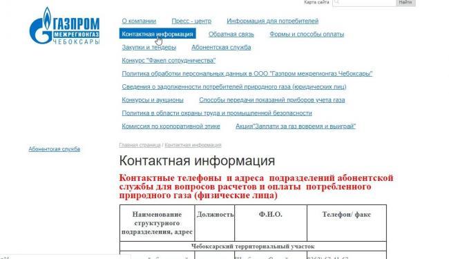 gazprom-mezhregiongaz-cheboksary-5-e1542962993796.jpg