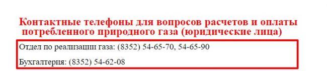 gazprom-mezhregiongaz-cheboksary-8.jpg