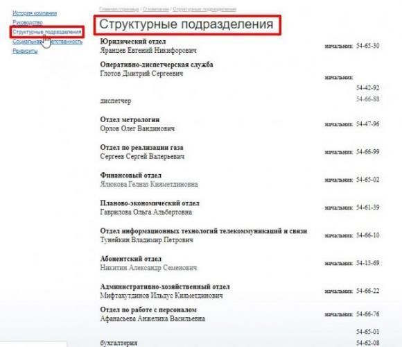 gazprom-mezhregiongaz-cheboksary-9.jpg