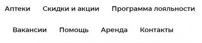 4-140.jpg