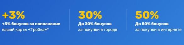 usloviya-polucheniya-bonusov.jpg