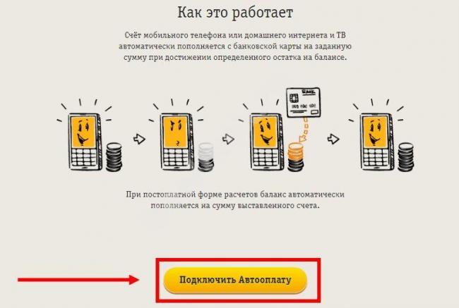 popolnit-schet-s-bankovskoj-karty-4.jpg