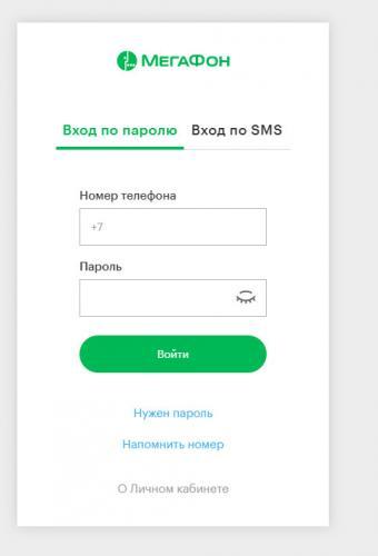 site-megafon-rostov-3.jpg