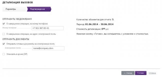 Opredelenie-parametrov-informirovanija-po-detalizacii-zvonkov-Megafon.jpg