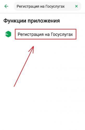 vybiraem-registratsiyu-v-funktsiyah.jpg