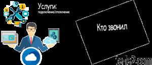usluga-kto-zvonil-tele2-300x129.png