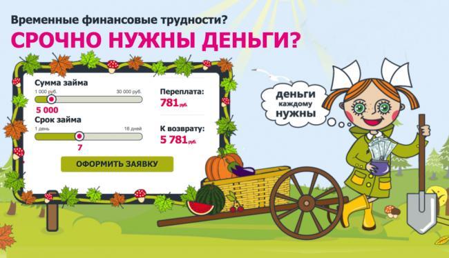 srochnodengi-glavnaya-stranica-1024x590-1.png