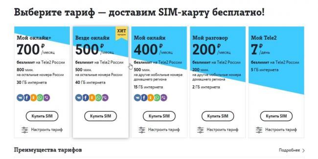 TSeny-na-tarifnye-plany-1024x514.jpg