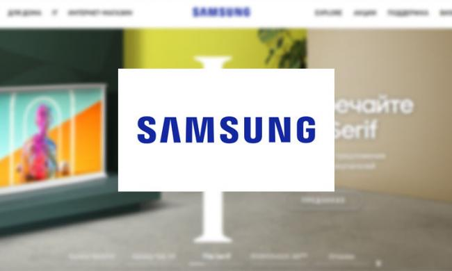 samsung.1bdf0e061a2940efb5574cef187766df.jpg