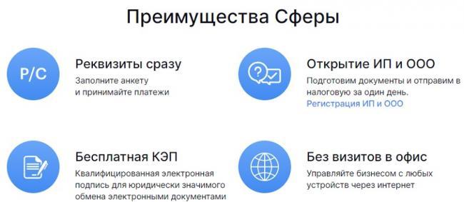 bank-sfera-3.jpg