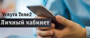 Derzhit-v-rukah-Apple-300x129.jpg