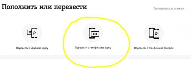 перевод-на-карту.jpg