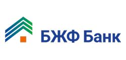 bgfbank.png