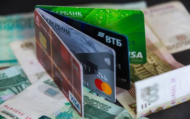 popolnit-s-kart-drugih-bankov.jpg