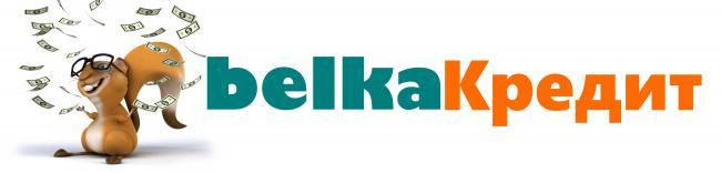 belkacredit-main-1.png