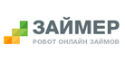 1499629849_zaymer-lichnij-kabinet.png