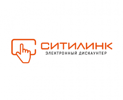 1593941056_citilink-vhod-v-lichnyj-kabinet.png