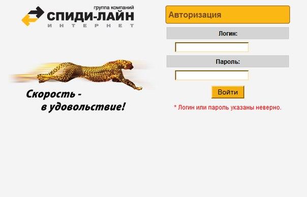 mat_74102.jpg