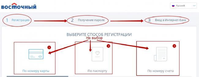 3-vostochnyy-bank-onlayn-lichnyy-kabinet.png