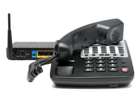 237344403-modem.jpg