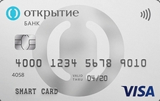 smart-debet-card.jpg