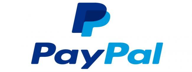 verify_paypal_in_uae_1_e1510316161545_news.jpg