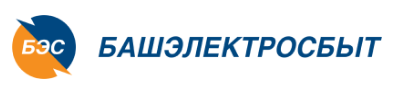 lichnyj-kabinet-eskb%20%281%29.png