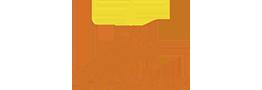 logo-buryatija-eco-aliance.png