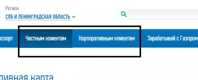 gazprom-cabinet-5.png