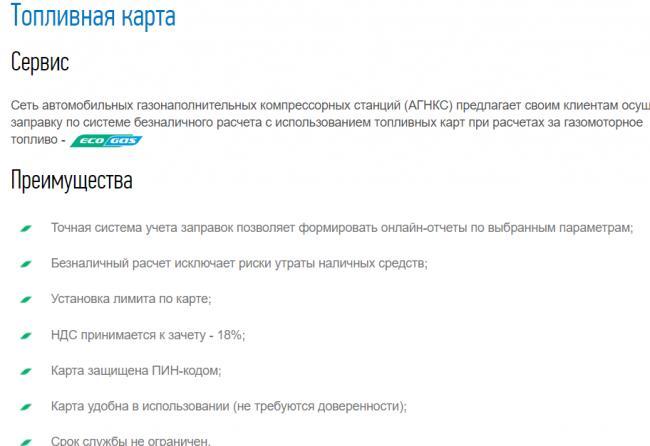 gazprom-cabinet-3.png