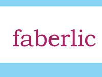 faberlic-lichkab.jpg